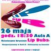 Lip Dub Akademia Ekonomiczna w Katowicach