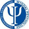 Wydział Psychologii UW