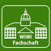 Fachschaft WiWi (KIT)