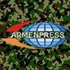 Armenpress thumb