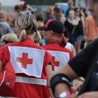 Suomen Punainen Risti Varkauden osasto