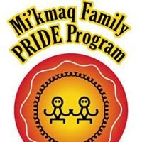 Mi'kmaq Family PRIDE Program, Lennox Island