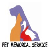 Pet Memorial Service in Los Angeles (Funeral home service)