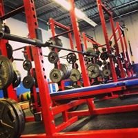 NorthEast Sports Training and Rehabilitation