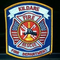 Kildare Fire Department
