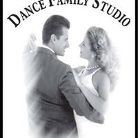 The Dance Family