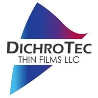 Dichrotec Thin Films