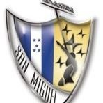 Instituto Salesiano San Miguel