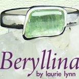 Beryllina