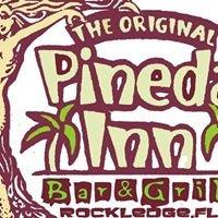 Pineda Inn Bar & Grill