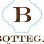 Bottega Design Gallery, LLC