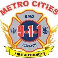 Metro Cities Fire Authority (Metro Net)