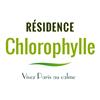 Résidence hôtelière Chlorophylle