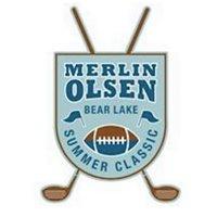 Merlin Olsen Summer Classic