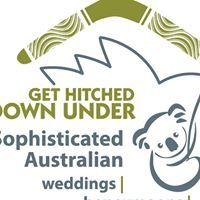 Get Hitched Down Under