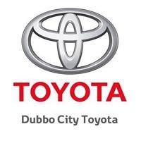 Dubbo City Toyota