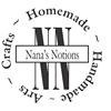 Nana's Notions