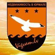Vigvam Ltd