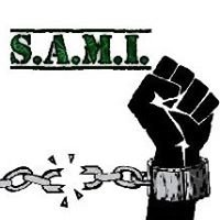 Columbia University Students Against Mass Incarceration