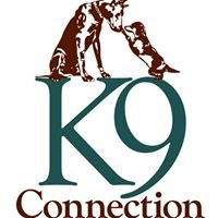 K9 Connection Dog Grooming & Daycare