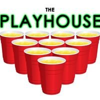 The Playhouse Bar