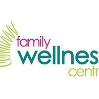 Family Wellness Centre