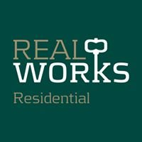 RealWorks Residential Brokerage