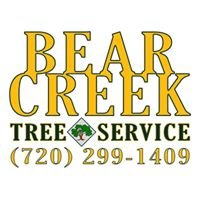 Bear Creek Tree Service