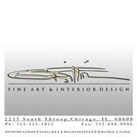 Griffin Fine Art and Interior Design