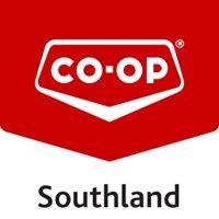 Southland Co-op Ltd.