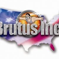 Brutus, Inc.