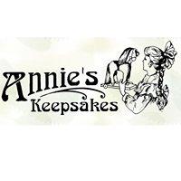 Annie's Keepsakes
