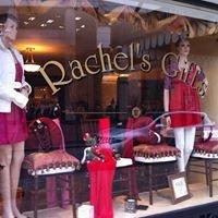 Rachel's Gifts- Nashville