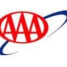 AAA Southern New England - Cranston Branch