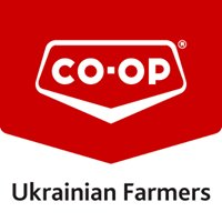 Ukrainian Farmers Cooperative Ltd.