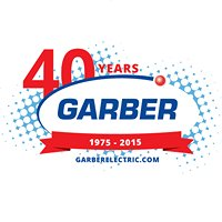 Garber Electrical Contractors, Inc.