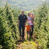 Riverview Christmas Tree Farm