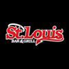 St. Louis Bar & Grill - Moncton & Dieppe