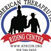 American Therapeutic Riding Center