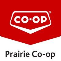 Prairie Co-op