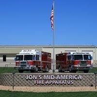 Jon's Mid America Fire Apparatus