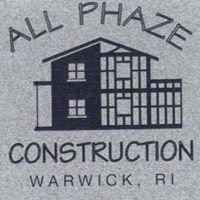All Phaze Construction