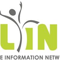 Leisure Information Network