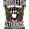Housefox Studios