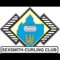 Sexsmith Curling Club
