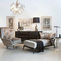 Modlife Home - Furniture & Interior Design