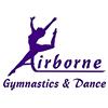 Airborne Gymnastics & Dance, Longmont Colorado