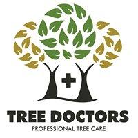 Tree Doctors Inc