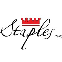 Staples Realty