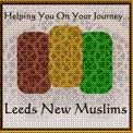 Leeds New Muslims